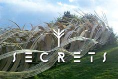 Crea arte para #SecretsFestival 2015