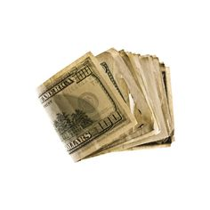 Dirty money, they had called it. Michael's gut churned in his stomach when he was handed a fold of it. Swallowing, he made eye contact before stuffing it into the waistband of his jeans and shaking Len's sweaty hand. He knew how the man had acquired it, but an arrest couldn't be made without further evidence.