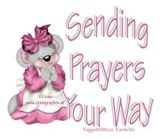 get well images Get Well Prayers, Get Well Soon Messages, Get Well Soon Quotes, Get Well Wishes, Get Well Cards, Prayer For Family, Prayer For You, Prayer Clipart, Pray Quotes