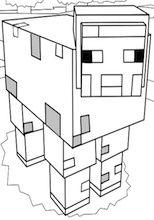 5dded3c426e6e6b276d52cabadf65e27 minecraft stuff sheep