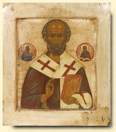 The Temple Gallery was founded by Richard Temple in 1959 as a centre for the study, restoration and exhibition of ancient Russian icons Russian Icons, Saint Nicholas, Orthodox Icons, Byzantine, Artist Painting, Saints, Gallery, Temple, Paintings