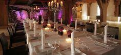 Hochzeitslocation Eventspeicher Hafencity Hamburg #hamburg #location #hochzeitslocation #wedding #venue #hochzeit