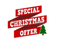 In this christmas find the all packages of full mcx with our most high accurate sureshot calls at mcxsureshot.