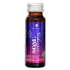 Sunne, naturlige næringsrike drikker: kjøp online Tahitian Noni, Noni Juice, Noni Fruit, Blueberry Juice, Olive Fruit, Sagging Skin, Uneven Skin Tone, Skin Elasticity, Strong Hair