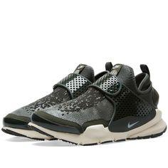 0c8617824e8a6 27 Best Nike LeBron Soldier 12 images