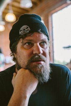 John grant dinner and a show interview body image 1464054248