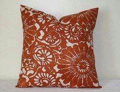 85 Best Decorative Pillows Images Pillows Decorative