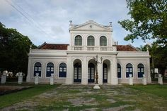 academia pernanbucana