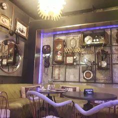 Liquor Cabinet, Storage, Furniture, Home Decor, Purse Storage, Decoration Home, Room Decor, Larger, Home Furnishings