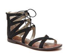 Katya Gladiator Sandal