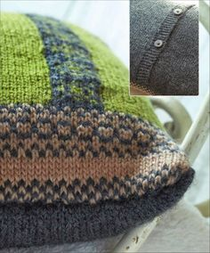 http://knits4kids.com/collection-en/library/album-view/?aid=28043