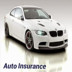 Car Insurance Quotes Pa Car Insurance Rates Is Your Ultimate Online Resource For Auto