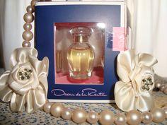 #Nuevo Perfume Oscar de la Renta Gift Set x 5 fragancias. $230  Oscar de la Renta (nacido el 22 de julio de 1932 en Santo Domingo) es un diseñador de moda dominicano. Ha recibido importantes premios y, con el paso de los años, ha diversificado sus creaciones a muchas áreas del diseño. Además, sigue vinculado a su país natal a través de diferentes actividades benéficas. http://www.oscardelarenta.com/