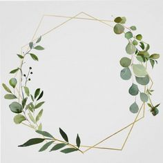 New Images Wedding, Frames, Invitations Suggestions Wedding Invitation Cards-Our Methods Once the time of one's wedding is fixed and the Location is b