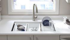 49 best sinks faucets images in 2019 bathroom sinks sink sink rh pinterest com