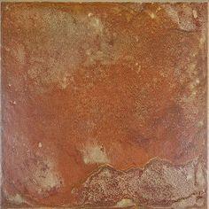"13""x13"" Cortina Rosso #ceramic #tile www.anatoliatile.com Ceramics, Tile, Painting, Art, Ceramica, Art Background, Pottery, Mosaics, Painting Art"