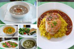 Helios Sport Meniul Zilei Sports Clubs, Ethnic Recipes, Food, Essen, Yemek, Meals