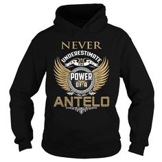 [New tshirt name tags] ANTELO Coupon 20% Hoodies, Funny Tee Shirts