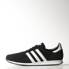 buy online 29e32 d0cc6 adidas - adiSTAR Racer Shoes Ligeros, Zapatos Para Correr, Clasicos,  Mallas, Moda