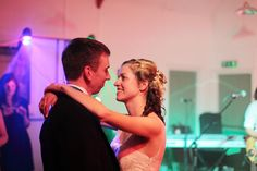 Relaxed reportage wedding photography in Kent and South East England Kent Wedding Photographer, Wedding Photography, First Dance, Photographs, Wedding Day, Concert, Life, Image, Photos