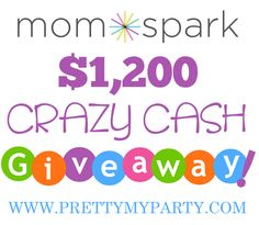 GIVEAWAY: Enter to WIN $1200 in Paypal Cash - Open Worldwide!! by Bird's Party