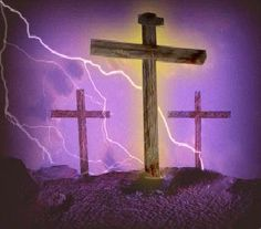 Behold the Lamb of God, which taketh away the sin of the world.  ~ John 1:29