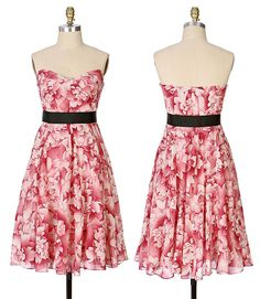 96c351e0ae9bc 26 Best Anthropologie Maple images | Cute dresses, Pretty dresses ...
