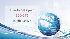 CertTree CCNP Wireless 300-375 Securing Cisco Wireless Enterprise Networ...