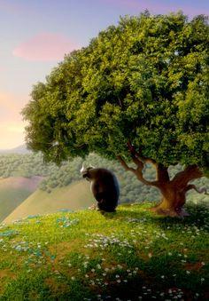 Watch Ferdinand Online Free Full Movie Download