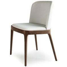Cattelan Italia Magda Dining Chair