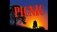 Picnic: A Sexy Stranger Upends a Small Town in Pulitzer-Winning Drama, $10 - Save 50%