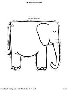 elephants♥