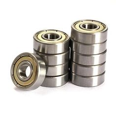 10pcs #skateboard #scooter ball roller ball #bearings skate wheels dm,  View more on the LINK: http://www.zeppy.io/product/gb/2/222128538571/