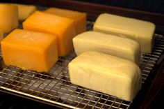 How to Smoke Different Cheeses On Your smoker
