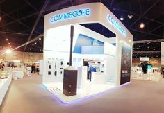 Commscope FTTH. Jan 17