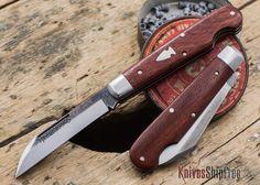 KnivesShipFree - Northwoods Knives: Michigan Jack - Bloodwood, $129.95 (https://www.knivesshipfree.com/northwoods-knives-michigan-jack-bloodwoods/)