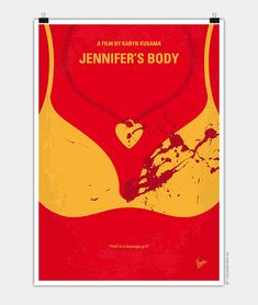 jennifers body 2009 dual audio 300mb