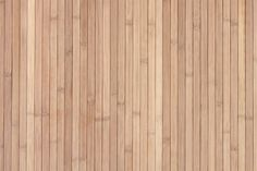 Wood Texture Photoshop, L Wallpaper, Bamboo Texture, Felt House, Floor Texture, Architecture Graphics, Wooden Textures, Wood Background, Diy Garden Decor