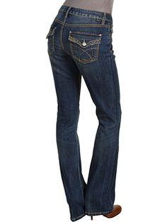 I love Jag jeans!