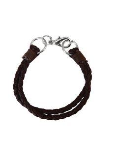 67fde334971e3 74 Best Leather Bracelets Mens   Buy Online Men's Lather Bracelet ...