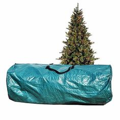 See price Large Artificial Christmas Tree Carry Storage Bag Holiday Clean Up Green for Christmas Gifts Idea Sale Tall Christmas Trees, Christmas Gifts, Christmas Tree Storage Bag, Clean Up, Bag Storage, Bean Bag Chair, Green, Ebay, Color