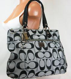 me likey!    http://www.amazon.com/Coach-Signature-Lurex-Glam-17890/dp/B007FF9VOY/ref=pd_sbs_shoe_16