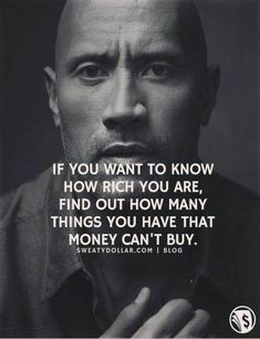 Quotes Motivational Funny, dwayne johnson filmedwayne the cock johnson Rock Quotes, Wise Quotes, Quotable Quotes, Great Quotes, Words Quotes, Quotes To Live By, Motivational Quotes, Funny Quotes, Inspirational Quotes