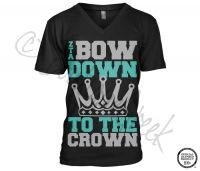 bow down to the crown Sorority Sisters, Sorority Life, Alpha Sigma Alpha, Sorority Recruitment, T Shirts With Sayings, Cool T Shirts, Shirt Designs, My Style, Tees