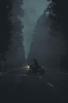 Zero Motorcycles Motorcross Bike, Scrambler Motorcycle, Motorcycle Style, Motocross, Shooting Pose, Motorcycle Wallpaper, Motorcycle Photography, Wild Spirit, Cute Cars
