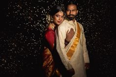Tamil wedding photography Germany