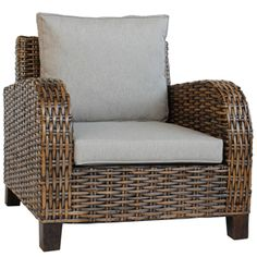 Things I want for my new house - - Komodo Arm Chair Stoep, Lounge Suites, Komodo, Furniture Manufacturers, South Africa, Armchair, Sweet Home, New Homes, Cottage