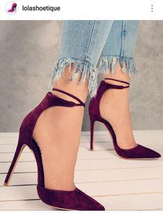 Wedding Shoes Heels, Lace Up Heels, Frauen In High Heels, Cute High Heels, Womens High Heels, Women Shoes Heels, Shoes Sneakers, Woman Shoes, Girls Sneakers