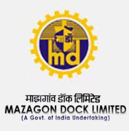 Mazagon Dock Limited Recruitment 2017 advertisement has been released for the post of Technical Staff and Operatives in Mazagon Dock Limited.