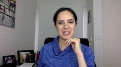 Keystone Habits Video